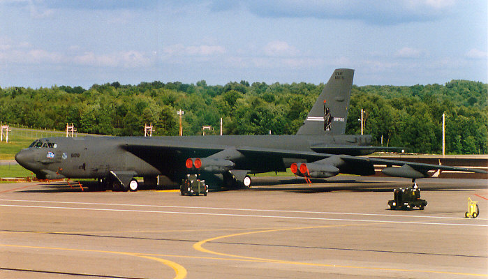 b 52 griffiss afb rome - photo#13